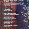 The Divine Coloring Book © 2020 Christine Joy Amagan Ferrer