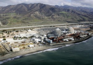 San Onofre 2 and 3