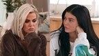 Kardashians E News