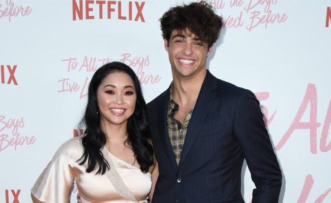 To All The Boys I Ve Loved Before 2 What We Know So Far