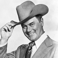Larry Hagman: His Five Greatest Roles