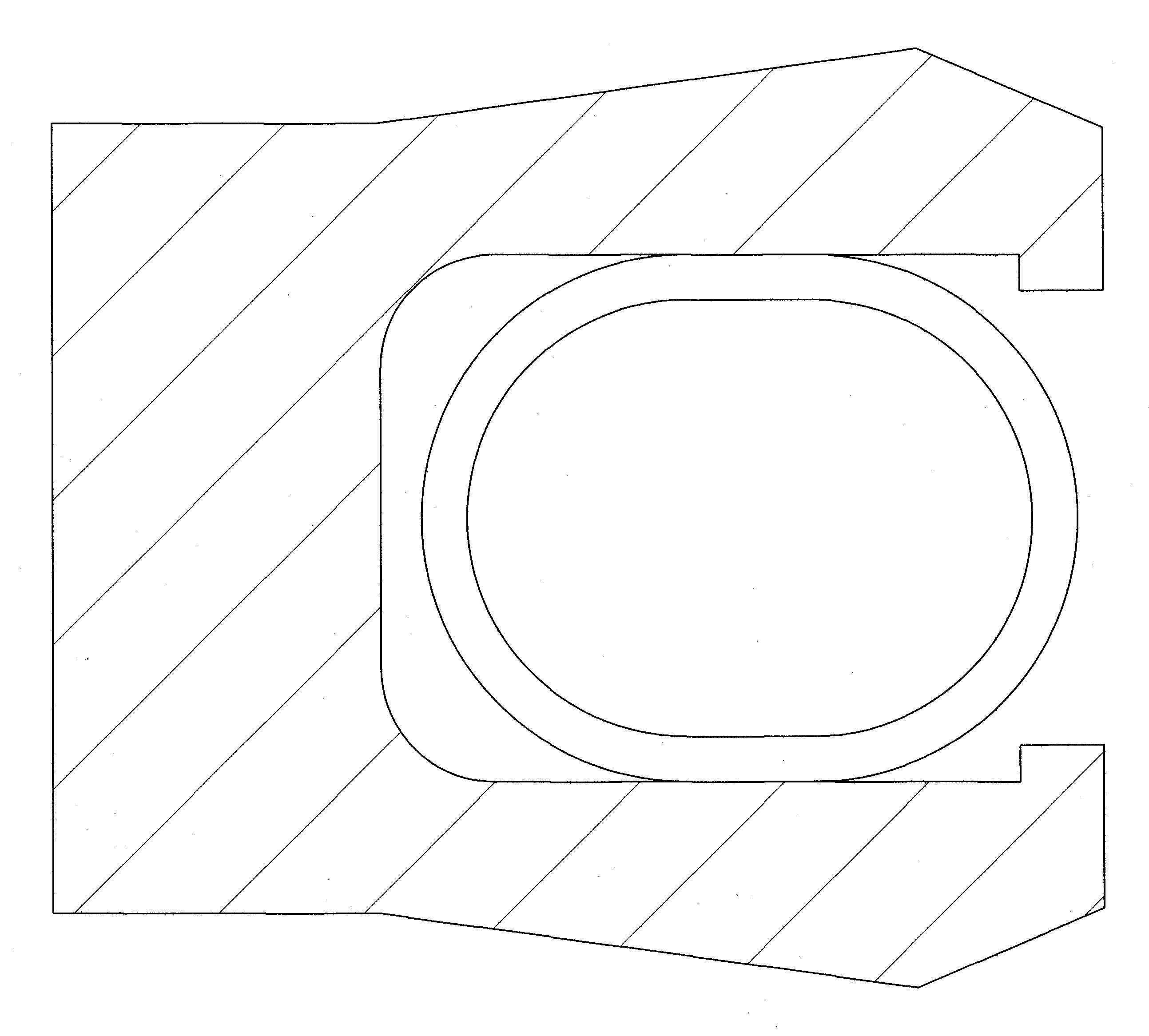 Slantedcoilseal