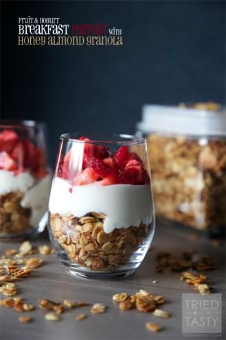 breakfast-parfait-01