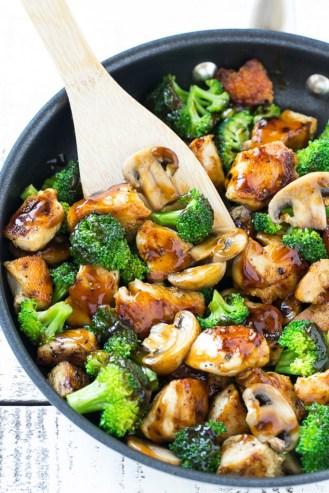 chicken-and-broccoli-stir-fry-6-2-683x1024