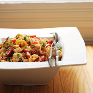 a64cd06ef8b0dc5e_ina-garten_s-pasta-salad
