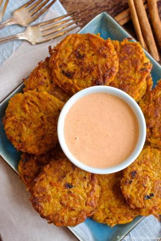 sweet-potato-fritters-with-sriracha-mayo-2-of-8-1-of-1