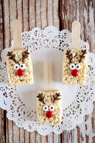 rudolph-rice-krispie-treats