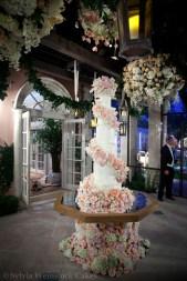 Corinna Holt and J.B. Richter Wedding 05.12.13