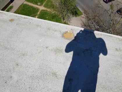 pseudorealizacja-izolacji-dachu-08