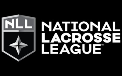 National Lacrosse League Results For Week Ten
