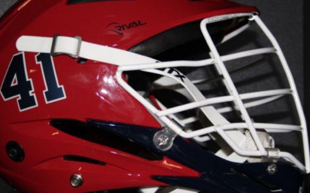 Quakers Knock off Duke, 14-1