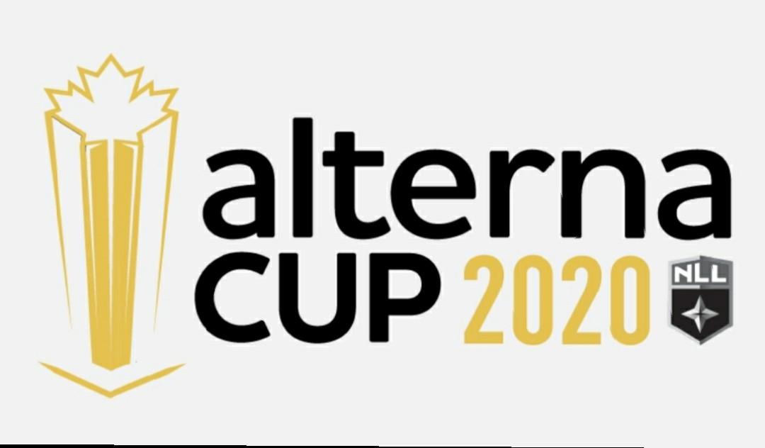 Alterna Cup Standings Update