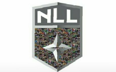 A Message From National Lacrosse League (NLL) Commissioner Nick Sakeiwicz On The Redesigning Of The League Logo