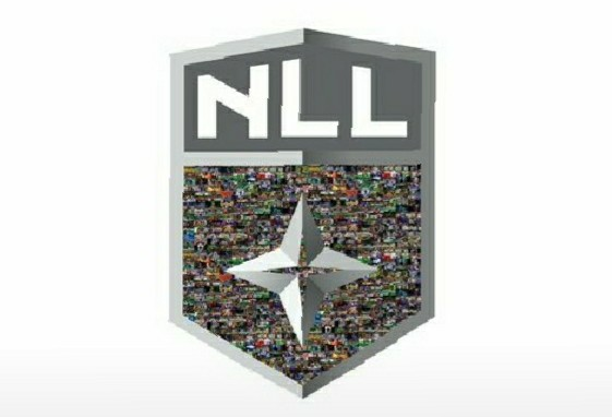 National Lacrosse League (NLL) Award Winners