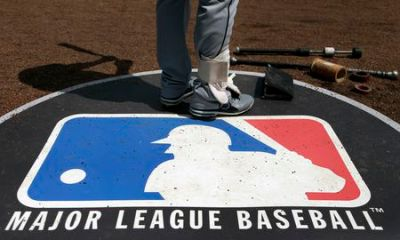 MLB expands Playoffs to 16 teams