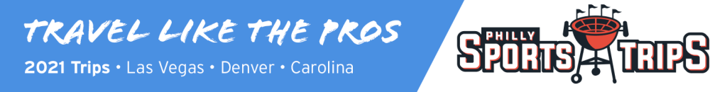 PhillySportsTrips2021