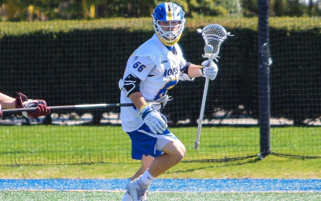 Hofstra Could Not Overcome UMass