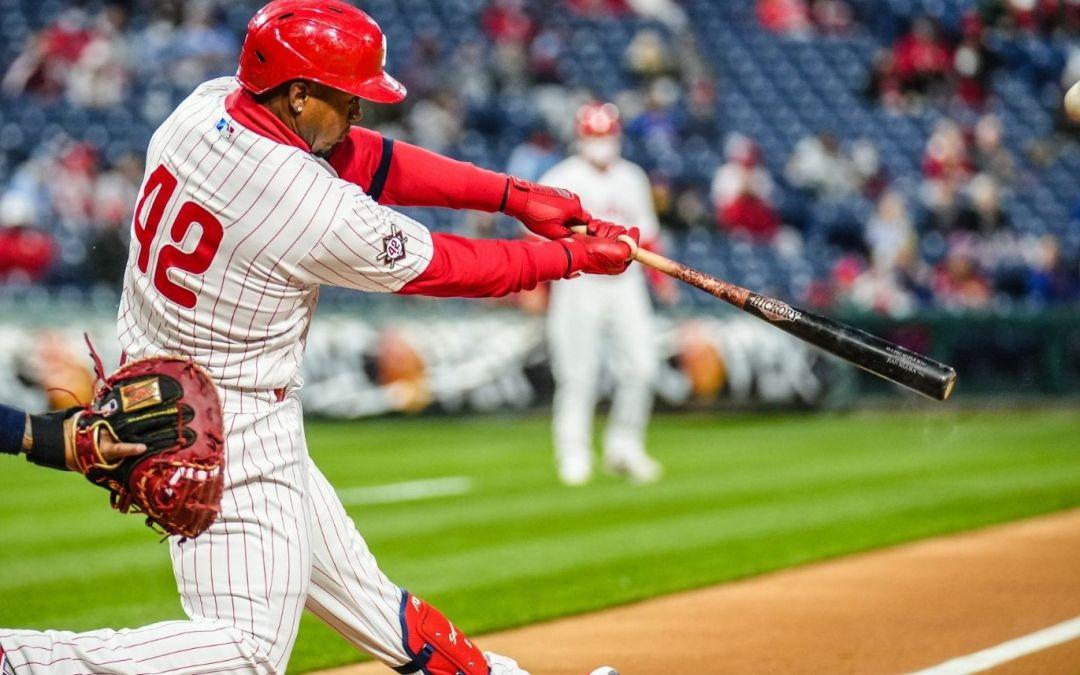 Cardinals Slide Continues
