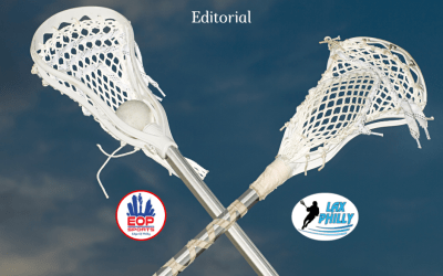 Lacrosse Editorial…The Transition of the Transition Game