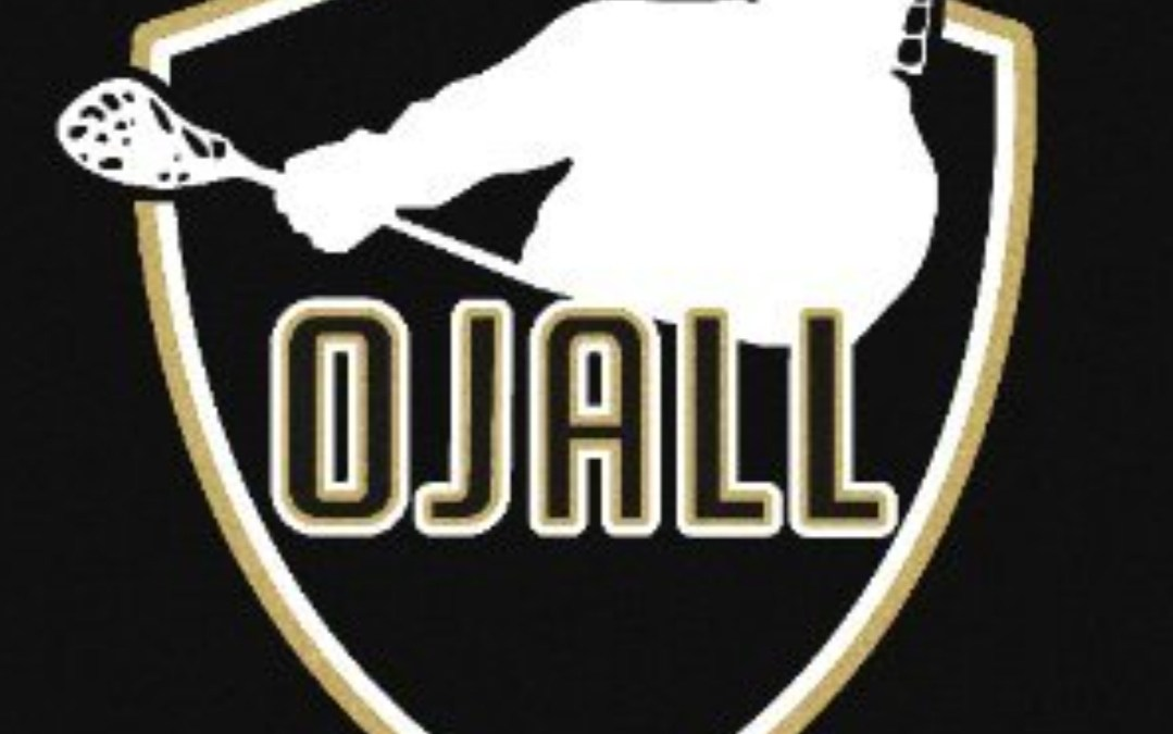 OJALL ANNOUNCES RULE CHANGES FOR 2021 SEASON