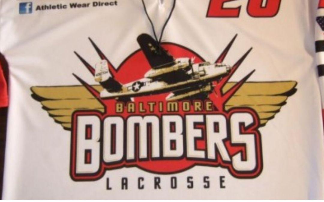 Bombers Kick-Off Week 2