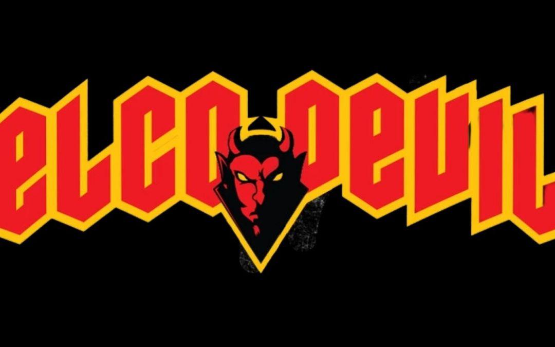 Delco Devils Drop Decision
