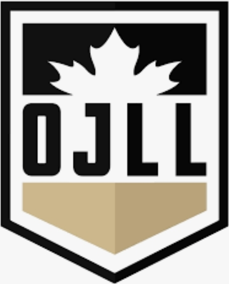 Ontario Junior A Lacrosse League – Week Two – Day One