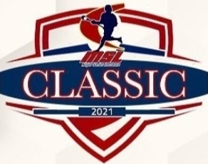 Major Series Lacrosse (MSL) Classic
