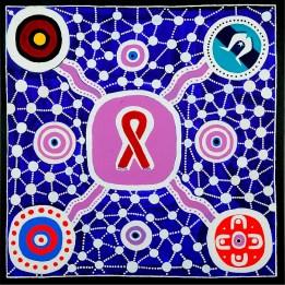 CA14IIHIV_IndigenousArtwork_2