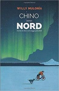 Libro Chino verso Nord
