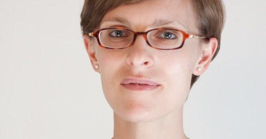Ilaria Pascucci