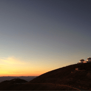 Characterizing Exoplanet Atmospheres