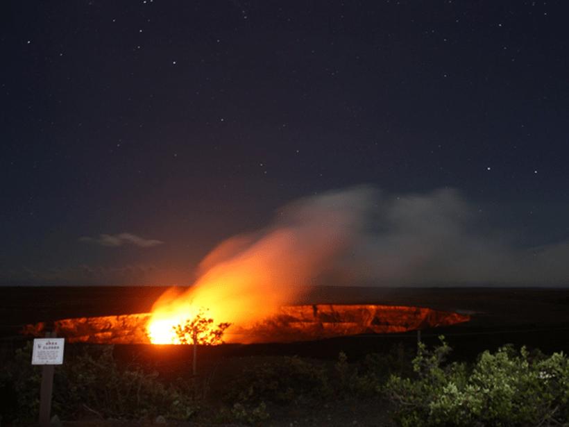crater-kilauea-summit-caldera-volcanoes-hawaii