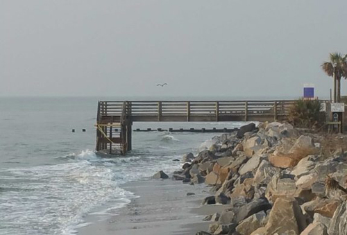 Embed2: beach-walkway-high-water-nuisance-flood-Charleston.jpg