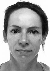 Agnès Helmstetter