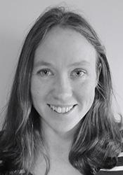 Heather C. Regan