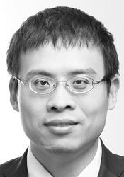 Chenglai Wu