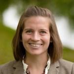 Dr. Holly Karakos