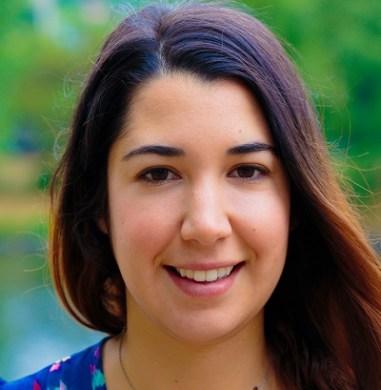 Brittany Alvarez