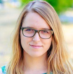 Courtney Meyerhofer
