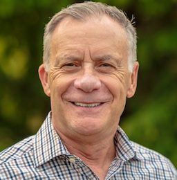 Dave Marken