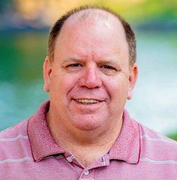 Jim Franklin