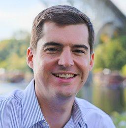 Matt Tanguay