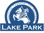 Lake Park Logo