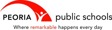 Peoria Logo