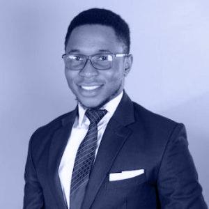 Emmanuel-Babalola-e1566005021699