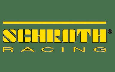 Logo Schroth
