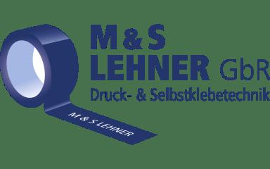M&S Lehner Logo