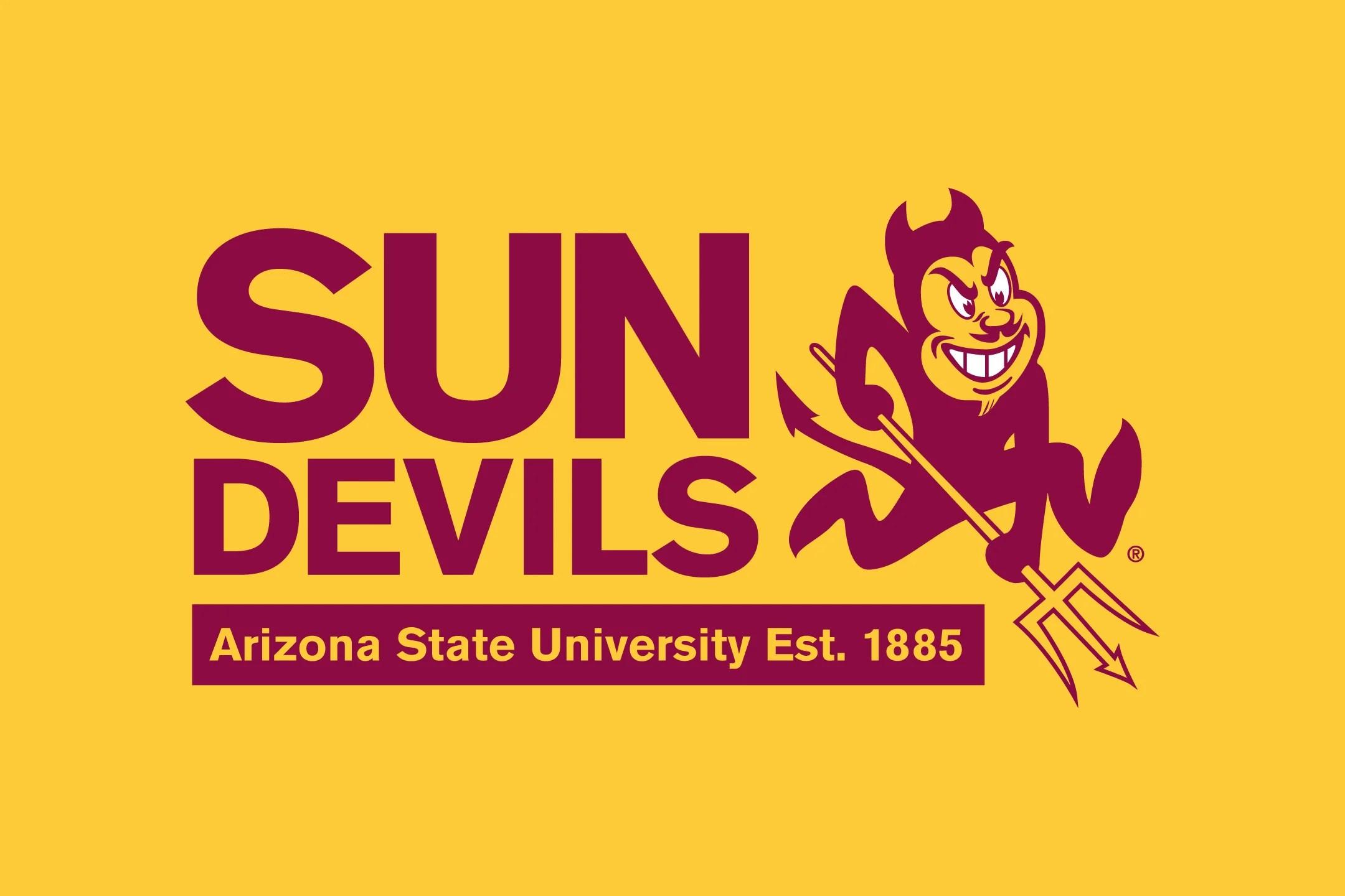 ASU Welcome Social Media Covers  Arizona State University