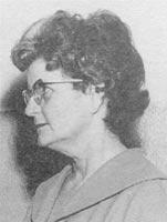 Elizabeth-Duncan